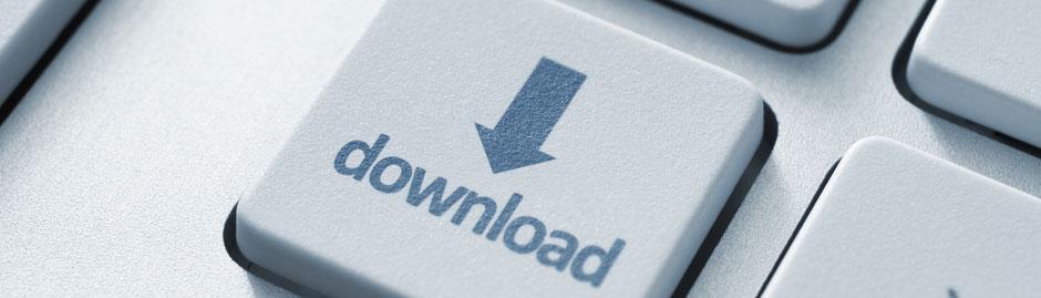 download Debate